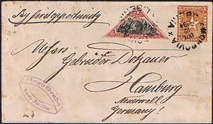 Liberia1894