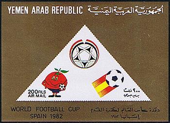 Yemenworldcup