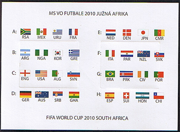 Worldcupsl2