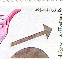Soilrsa2