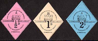 1894railway1
