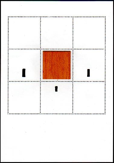 Woodboardbra2_2