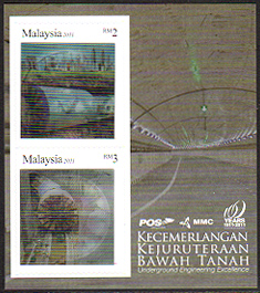 Malaysia_3d