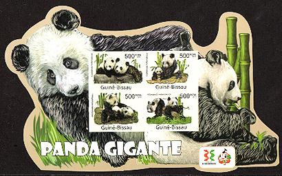 Pandaimp