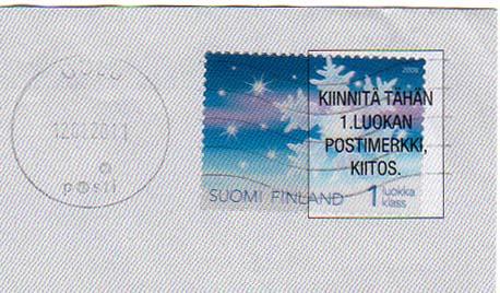 Finlandtomei2