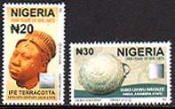 Nigeriaholo