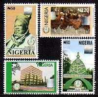 Nigeriaholo2013