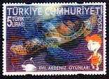 Turkey3d1