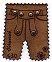 Leatheraus