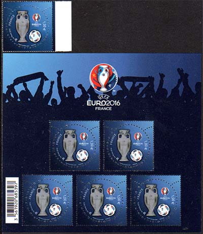 Euro2016
