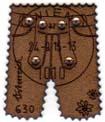 Leatherausc1