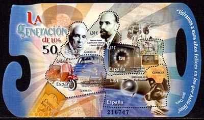 Spain50