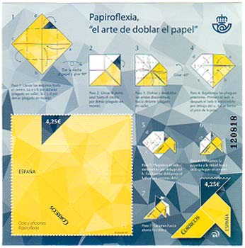 Origami1spa