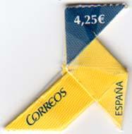 Origami2spa