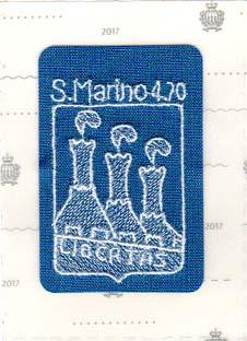 Sanmarino140