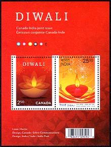 Canadaindia