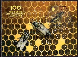 Honeyjer2