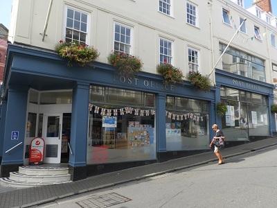 Guernseypostoffice