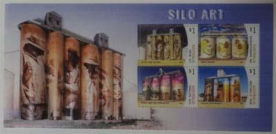 Silo3d1