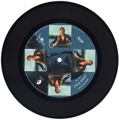 Recordcro1