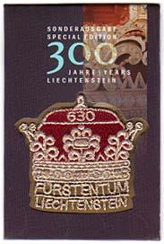 Liech3001