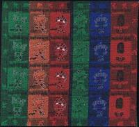 Textilehai2