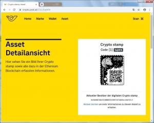 Cryptohp2