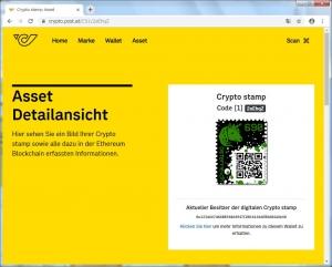 Cryptohp3