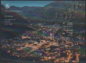 Andorra3d