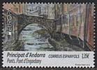 Andorrarock