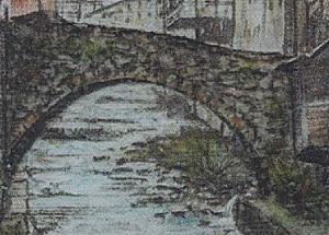 Andorrarock2