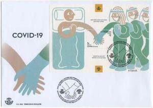 Covid191