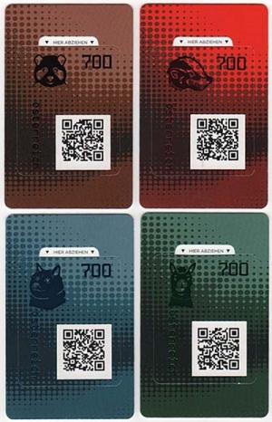 Crypto1_20200802214201