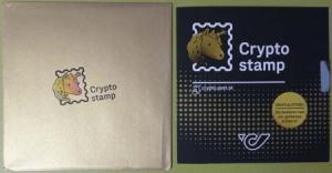 Cryptog3