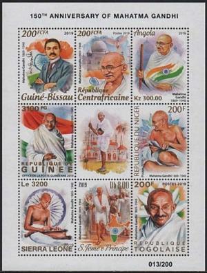 Gandhijoint3