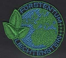 Liechtensteinemb1